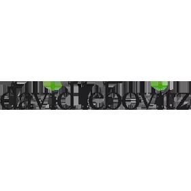 davidlebovitz-logo