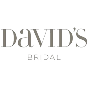 davids bridal coupons for alterations