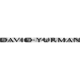 davidyurman-logo