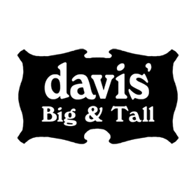 davis-big-tall-logo