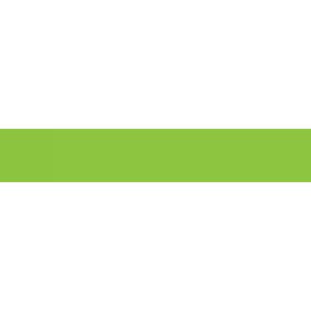dawgs-logo