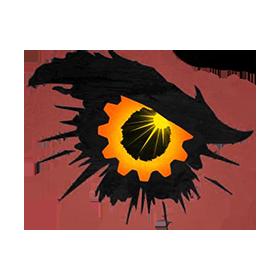 daybreakgames-ch-logo