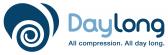 daylong-uk-logo