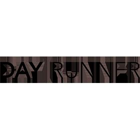 dayrunner-logo