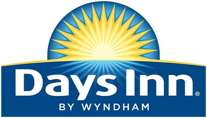 days-inn-logo