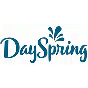 dayspring-logo