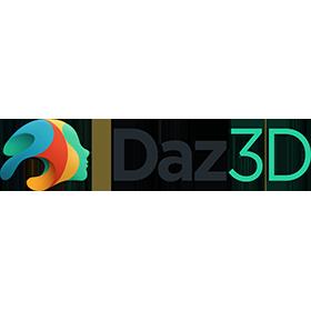 daz-3d-logo