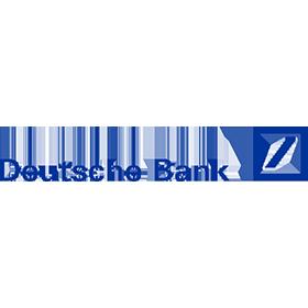 db-es-logo