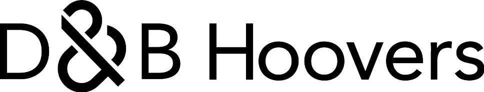 db-hoovers-logo