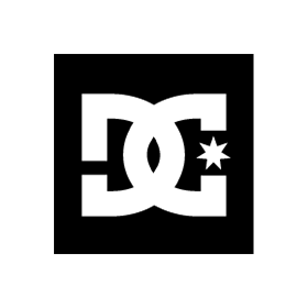dc-shoes-au-logo
