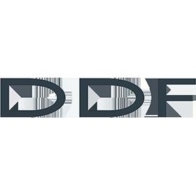 ddf-skincare-logo