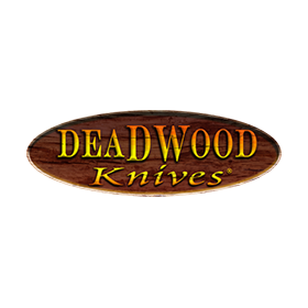 deadwoodknives-logo