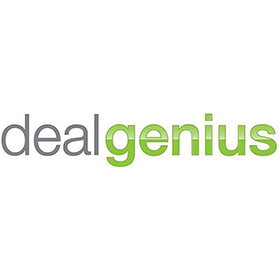 deal-genius-logo