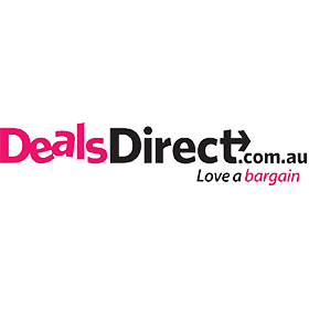 deals-direct-logo