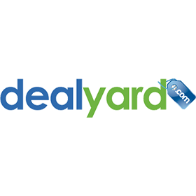 dealyard-logo