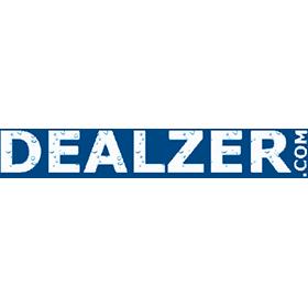 dealzer-logo