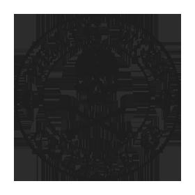 death-wish-coffee-ar-logo