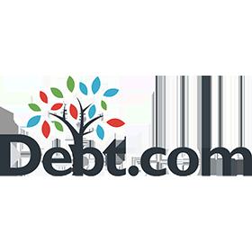 debt-logo