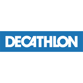 decathlon-es-logo