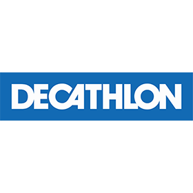 decathlon-uk-logo