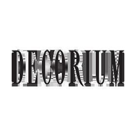 decorium-logo