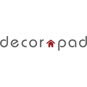 decorpad-logo