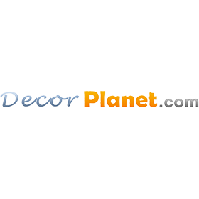 decorplanet-logo