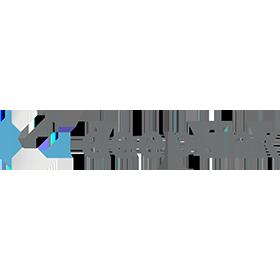deeplink-me-logo