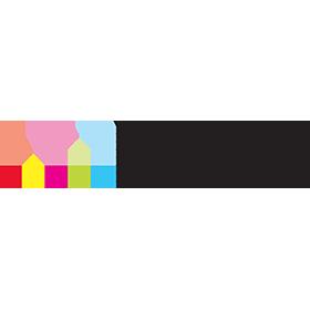 deezer-mx-logo