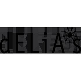 delias-logo