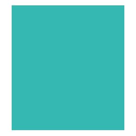 deliveroo-es-logo