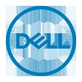 dell-au-logo