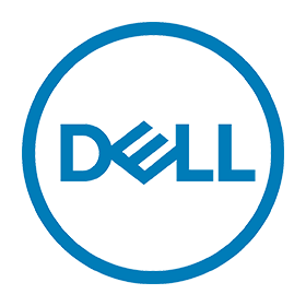dell coupons 2019 canada