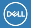 dell-refurbished-uk-logo