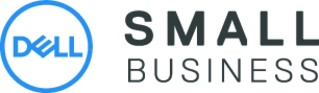 dell-small-business-logo