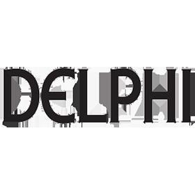 delphiglass-logo