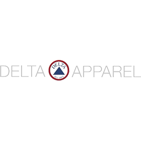 delta-apparel-logo