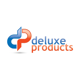 deluxe-products-au-logo