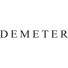 demeterfragrance-logo