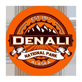 denali-logo
