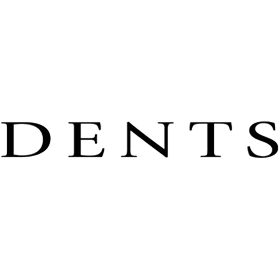 dents-logo
