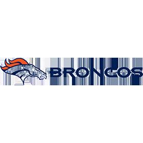 denver-broncos-store-logo