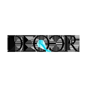 deqor-logo