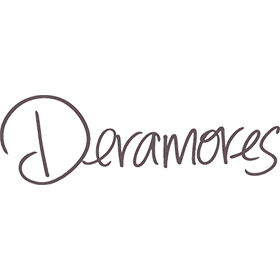 deramores-uk-logo