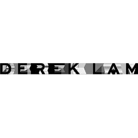 derek-lam-logo