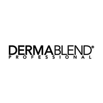 dermablend-logo