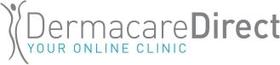 dermacaredirect-uk-logo