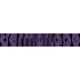 dermaflage-logo