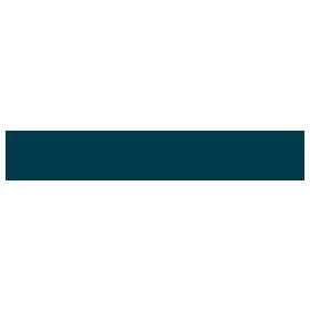 dermstore-logo