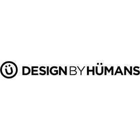 design-by-humans-logo